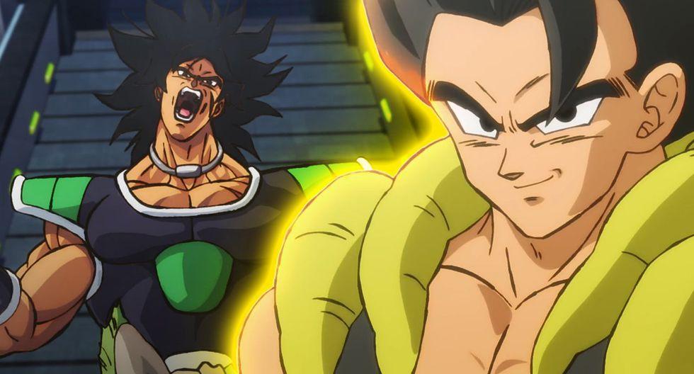 Dragon Ball Super: Gogeta vs. Vegeto, ¿cuáles son sus diferencias y cuál es más fuerte?