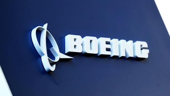 Tres meses de crisis en Boeing: un 8% menos en bolsa y los 737 MAX en tierra. (Reuters)