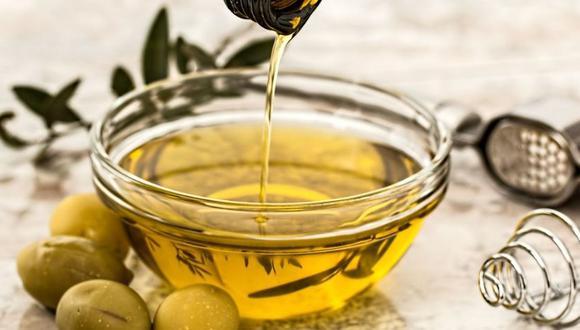 Podemos utilizarlo en ensaladas, platos de fondo y hasta sopas. (Foto: Pixabay)