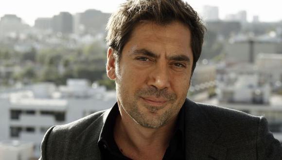 Bardem ganó en 2008 el Oscar. (AP)