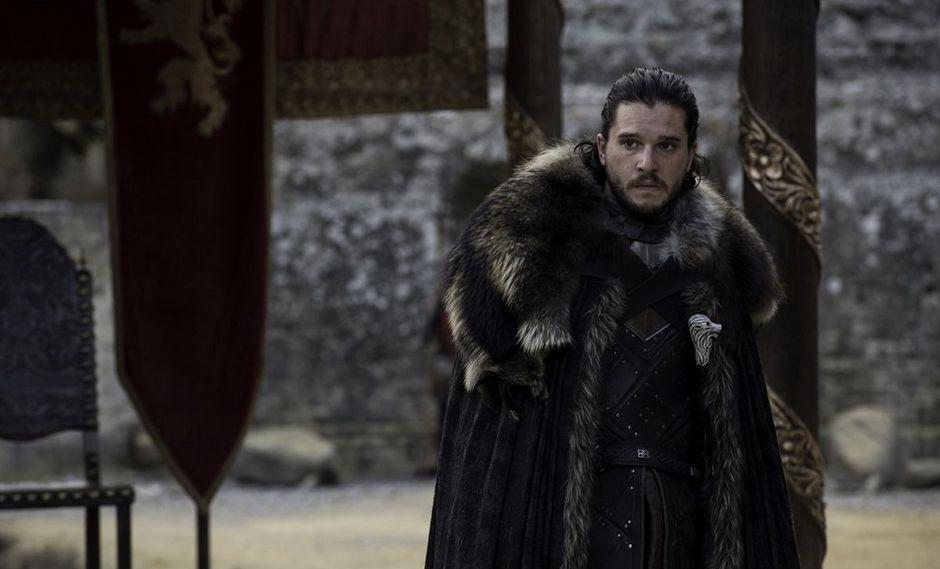 Estreno de la última temporada de la serie establece un nuevo récord. (Foto: HBO)