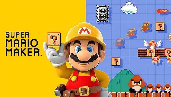 Nintendo anunció el cierre de los servidores del título de Wii U.