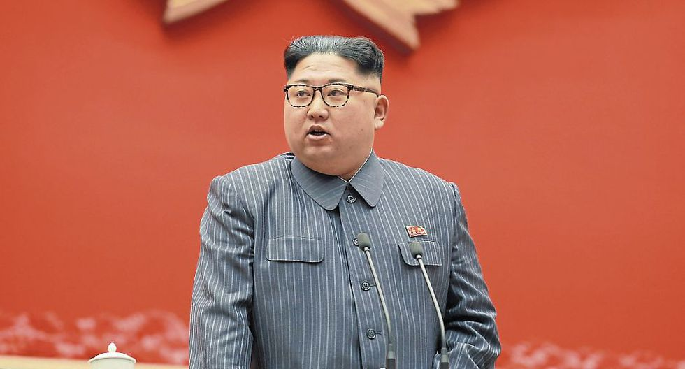 El diálogo entre Corea del Norte y del Sur se da tras más de dos años de suspensión. (AP)