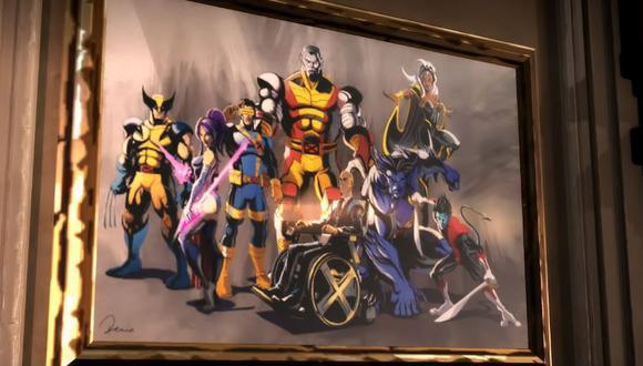 Marvel Ultimate Alliance 3: The Black Order llegará en exclusiva para Nintendo Switch desde el próximo 19 de julio.