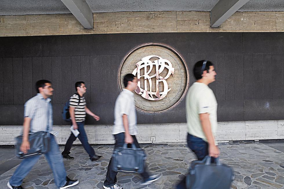 El mes pasado, la variación de precios en Lima Metropolitana fue de 0.49%, según el INEI. (USI)