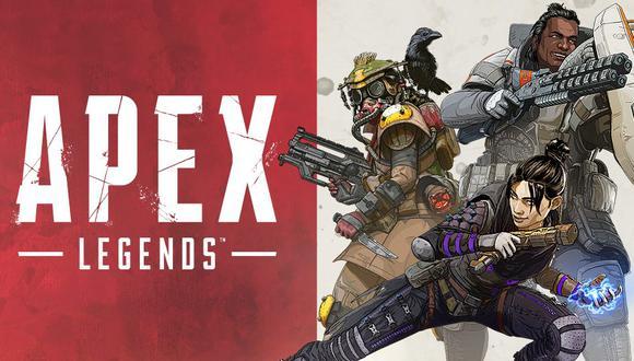 El videojuego goza de una gran cantidad de jugadores en todo e mundo. (Foto: Ea Games)