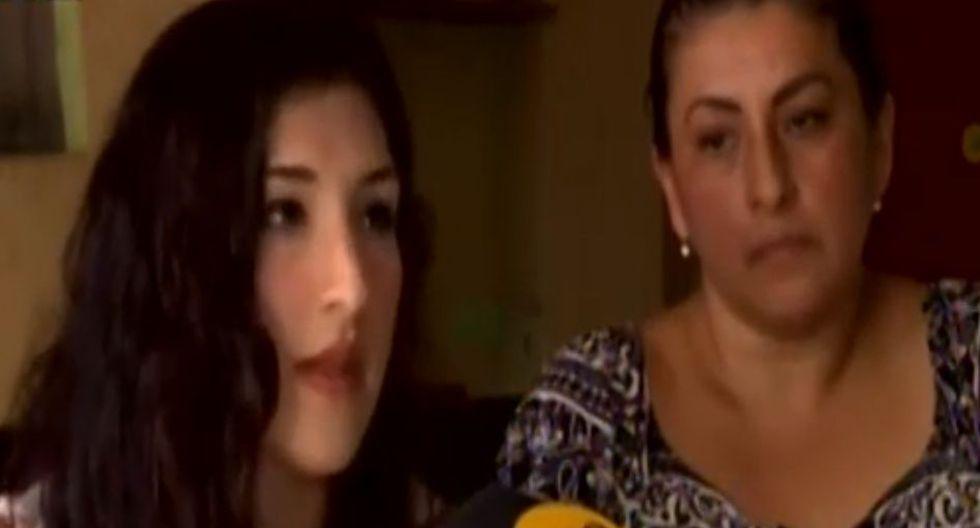 Ministerio Público abrió investigación preliminar por caso de violación ocurrido en colegio religioso (Captura: RPP Noticias)
