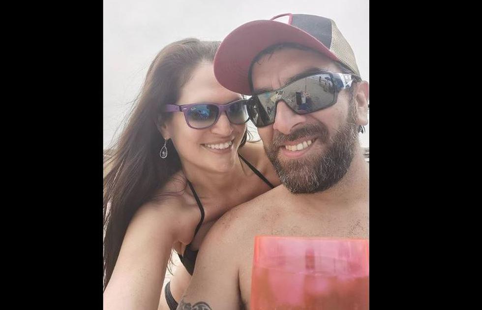¿Romance a la vista? Lorena Álvarez compartió foto de su supuesta nueva pareja. (Instagram)