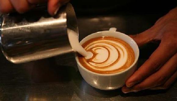 La mayoría de los cafés de Viena son administrados por familias que llevan décadas en el negocio. (Foto referencial: GEC)