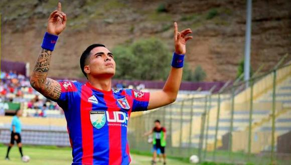 Alianza Universidad recibe este domingo al Ayacucho FC por la Liga 1. (Foto: Facebook CSDC Alianza Universidad de Huánuco)