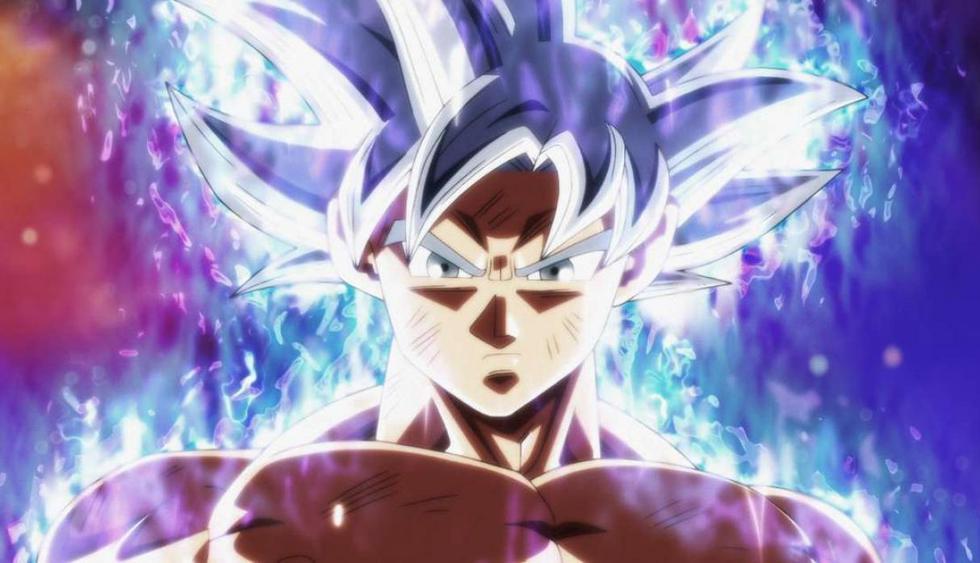 Dragon Ball Super (Toei Animation)