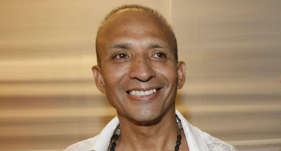 Rodolfo Gaitán Castro reclama que no se le dio tanta importancia a la música andina en los Juegos Panamericanos. (Foto: GEC)