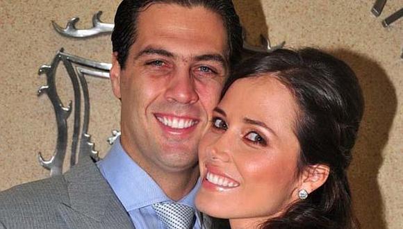 La boda religiosa será en Trujillo durante la primera semana de febrero. (revistamaju.com)