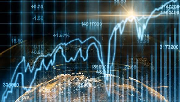 Los usos y abusos de la política monetaria (primera parte). (Getty)