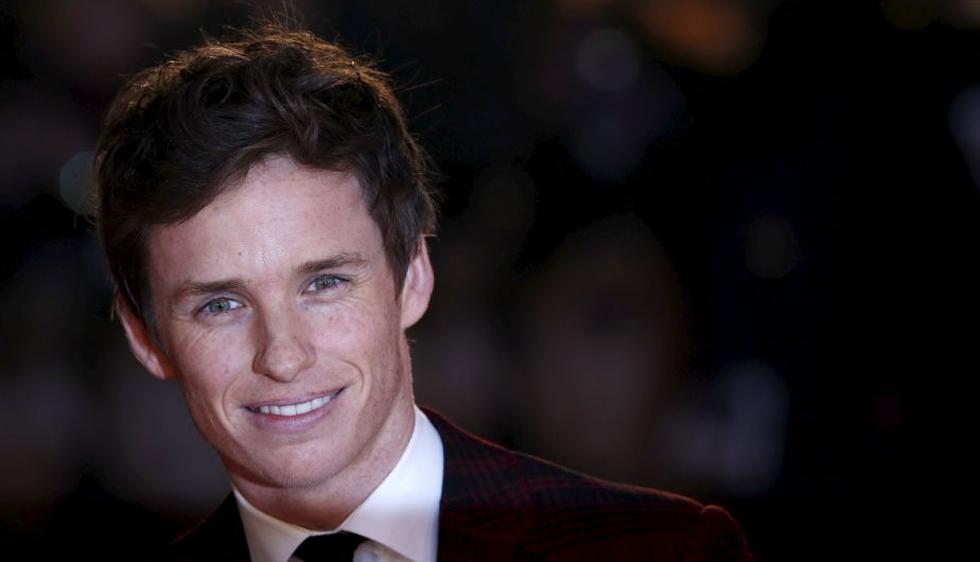 BAFTA: 'Carol' y 'Puente de espías' lideran las candidaturas a los BAFTA. (Reuters)