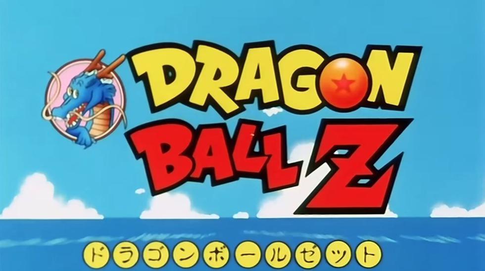 Dragon Ball Z: ¿Sabes lo que significa el clásico opening 'Chala-Head-Chala'? (Captura/Youtube)