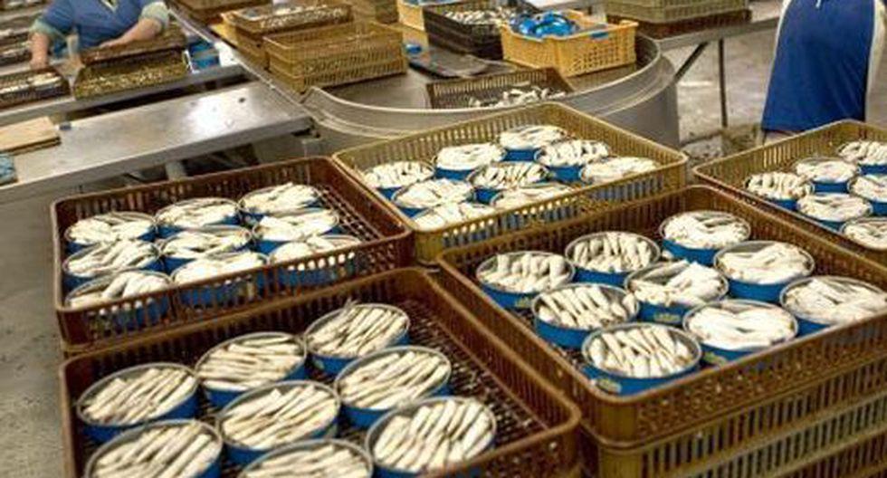 Las conservas de la importadora Tropical Food Manufacturing presentaron paràsitos.(Perù21)