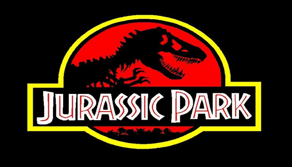 Jurassic Park. A pesar de que fue estrenada en 1993, la tecnología que se empleó para ese entonces rompió cualquier esquema. Los dinosaurios parecían muy reales y el mundo del Parque Jurásico también. (Internet)
