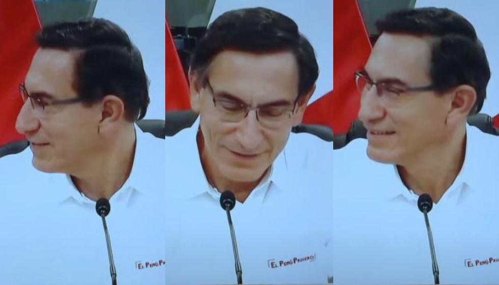 ¿Por qué Radio Chévere de Huaraz es tendencia tras mensaje de Martín Vizcarra?