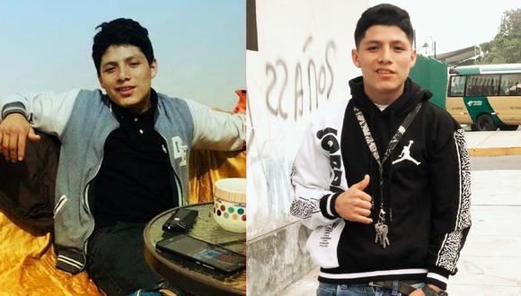 Silvano Oblitas: Policía en Medellín encuentra cadáver de joven huanuqueño