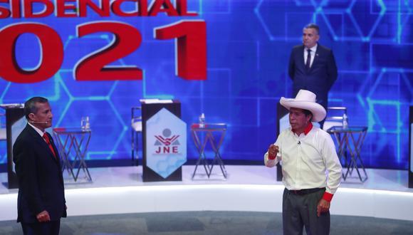 [Opinión] Aldo Mariátegui: No va a ser un Humala…