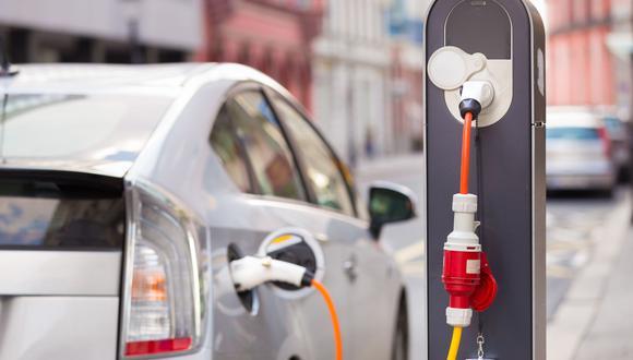 A la fecha, son 15 marcas de autos eléctricos e híbridos las que participan en el mercado peruano, aunque solo 14 registraron importaciones este año.