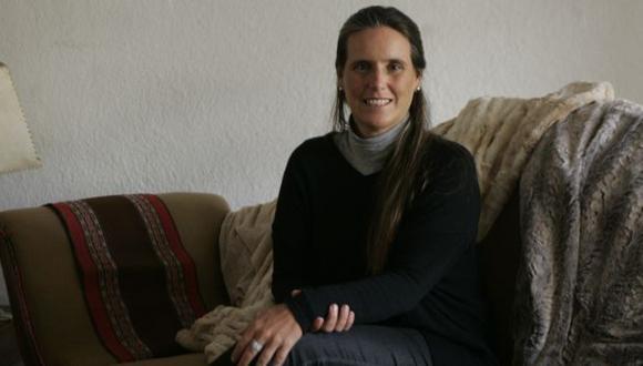Foto: Rochi León.