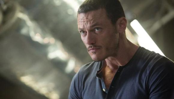 Owen Shaw es otro personaje que se ha redimido parcialmente en las películas de Rápidos y furiosos (Foto: Universal Pictures)