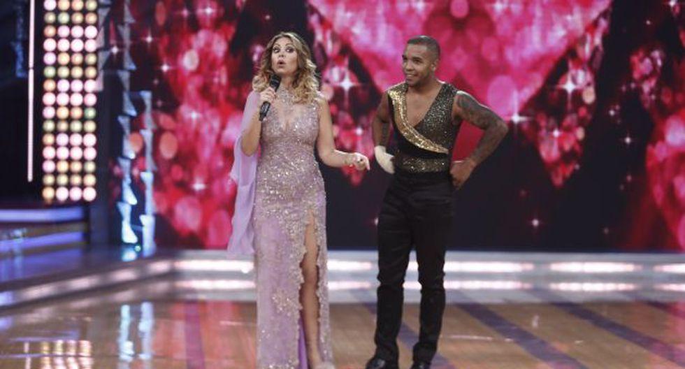 'El gran show': Conoce todas las novedades que prepara la cuarta gala. (Perú21)