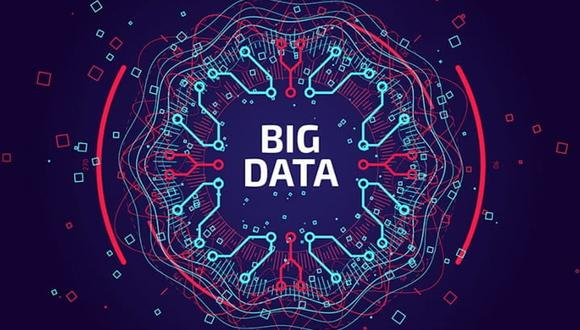 Big data, ciencia de datos y automatización de procesos son algunas de las soluciones más solicitadas como parte  de la transformación digital de las empresas.  (Foto: MuyLinux)