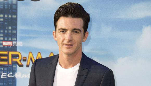 Ganó un total de siete premios Kids Choice Awards por su participación en Drake & Josh y un Teen Choice Awards a Actor revelación en una película por Superhero Movie. (Foto: AFP)