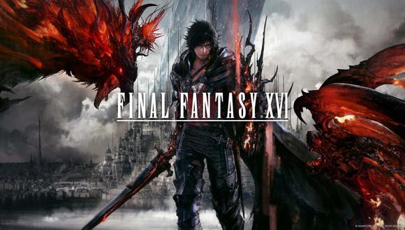 El nuevo título de la franquicia saldrá en exclusiva para PlayStation 5 en consolas.