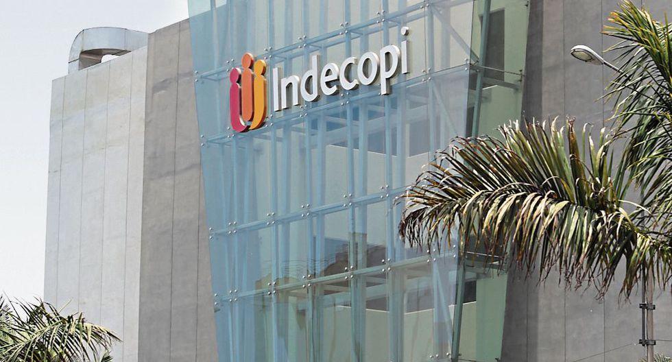 Indecopi exige a Clorox Perú informar sobre medidas adoptadas tras retiro de Poett