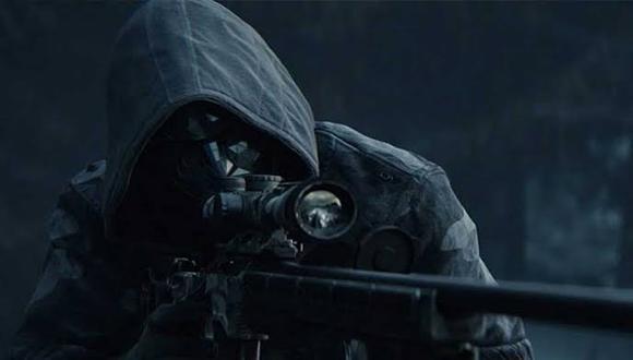 'Sniper Ghost Warrior Contracts' nos propone ser un francotirador cumpliendo una serie de contratos en el desierto de Siberia.