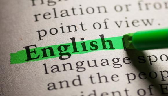 Existen páginas web donde puedes medir cuánto sabes de inglés, si eres un experto o debes matricularme en algún instituto. (Foto: MorgueFile)