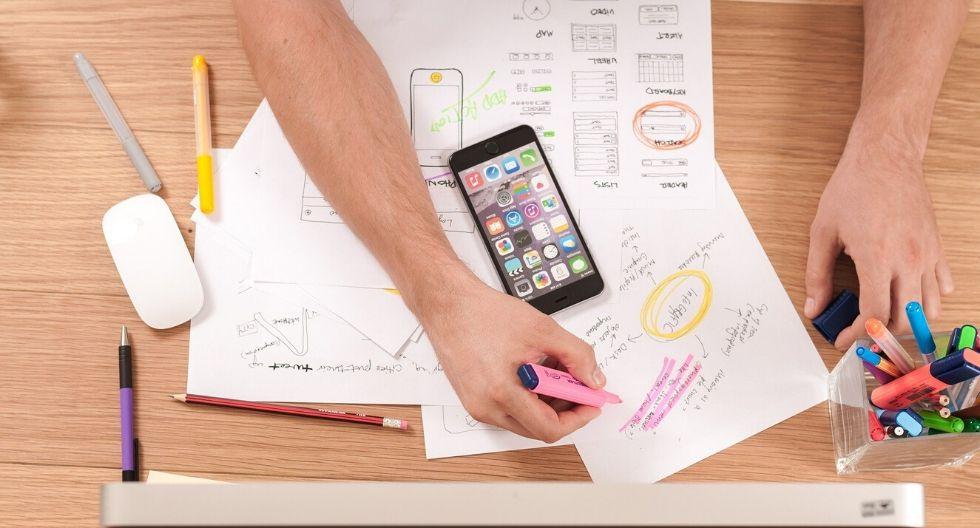 Día del Trabajo: Estas aplicaciones pueden ayudarte a que el teletrabajo sea más eficiente