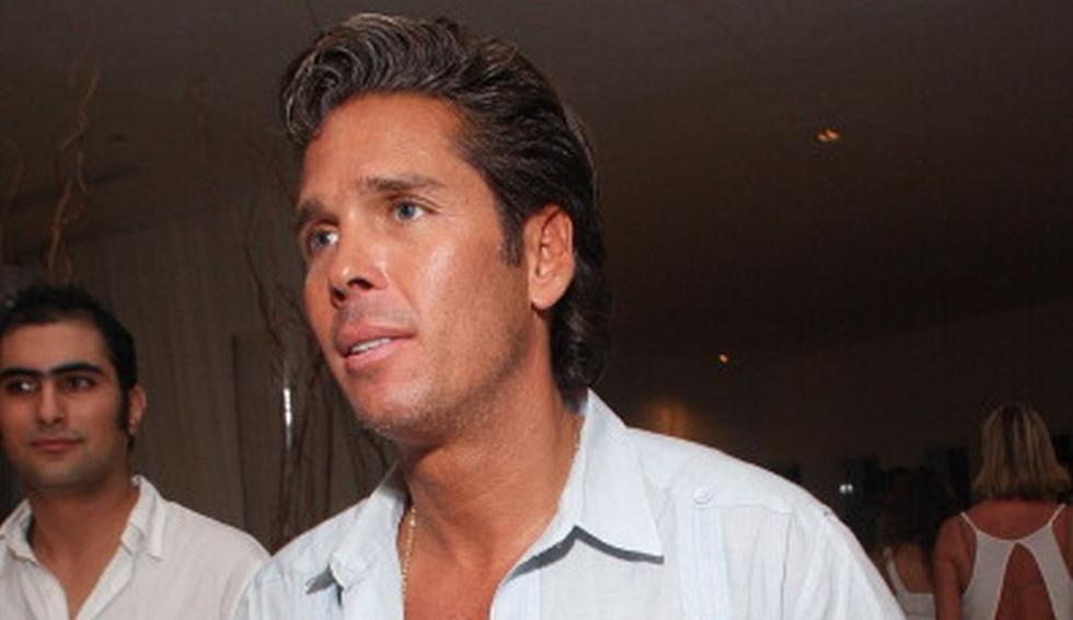 Roberto Palazuelos (Getty Images)