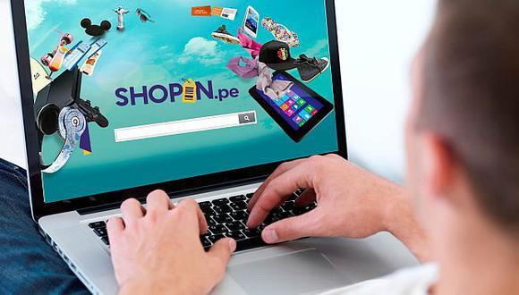 Tablets, smartphones y laptops fueron algunos de los productos más demandados. (Difusión)