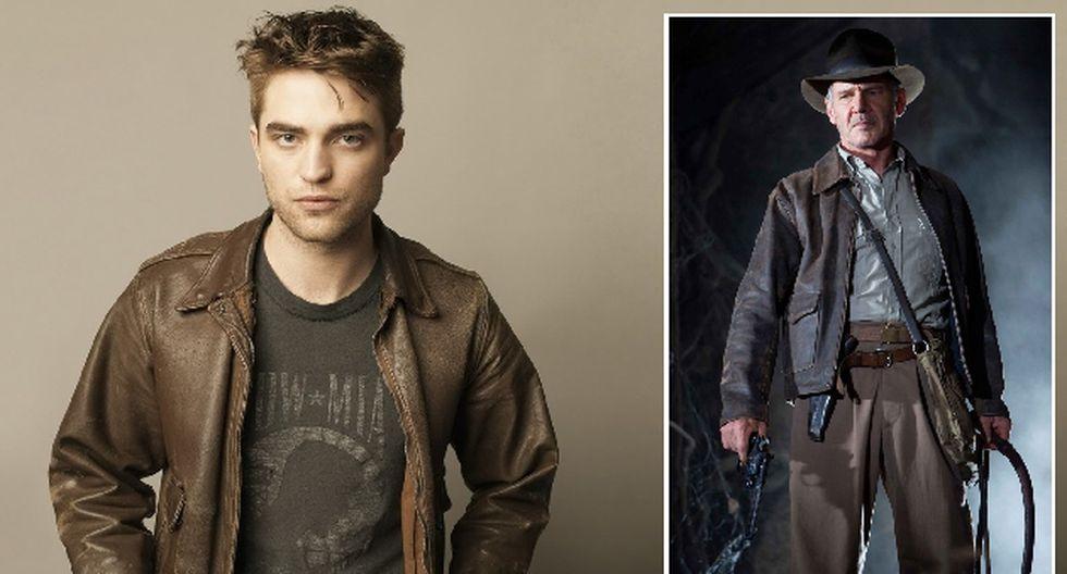 En la lista de candidatos también se encuentran otros actores famosos como Chris Hemsworth, Channing Tatum. (fondosok.com/Lucasfilm)