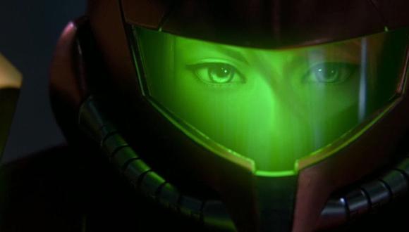 La saga de Metroid Prime continúa para Nintendo Switch. (Foto: Nintendo)