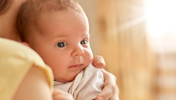 Según la especialista señala que con un diagnóstico oportuno el niño puede tener una vida normal, sin embargo, solo representa un 10% de los niños que sufren de esta enfermedad. (Foto: Freepik)