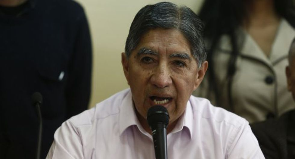 """Avelino Guillén: """"Es insostenible que el CNM siga igual"""". (USI)"""
