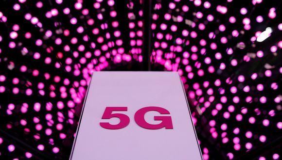 Con Huawei fuera del juego, Estados Unidos debe buscar un reemplazo para lanzar la red 5G. (Foto: AFP)