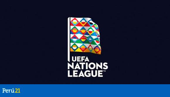 Liga de Naciones de la UEFA: Torneo empieza este jueves 6 de setiembre Europa