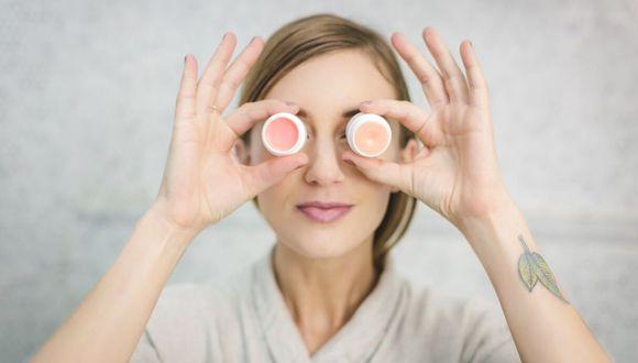 Opciones muy simples para mejorar el aspecto de la piel. (Foto: Pexels)