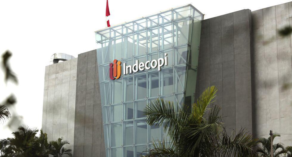 Precios de farmacias de las clínicas: ¿Aló, Indecopi, estás?