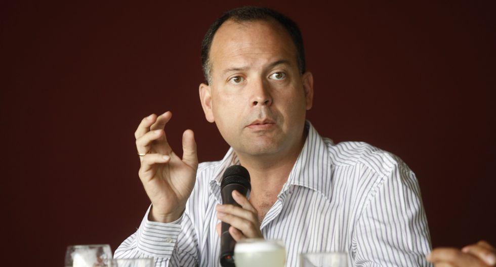 Eduardo Guzmán (USI)