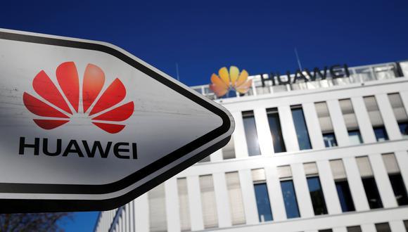 La compañía ahorró hasta US$ 25,000 millones en impuestos entre 2008 y 2018 debido a los incentivos estatales. (Foto: Reuters)