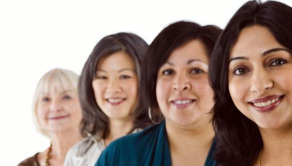INEI da cuenta de la inclusión de la mujer en el mercado laboral. (USI)