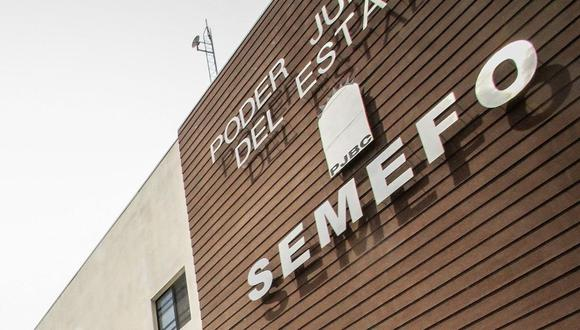 Los residentes de viviendas que están establecidas en los alrededores del Servicio Médico Forense (Semefo) han realizado protestas para encontrar una solución al problema. (Foto referencial: EFE)